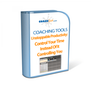 COACH-GLUE-SOFTWARE-BOX