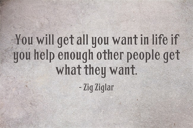 You-will-get-all-you-zig-ziglar