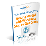 wordpress-sm