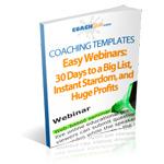 easy-webinars-150x150