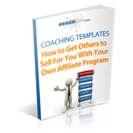 coach-glue-affiliate-program-150