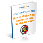 Market-Your-Business150