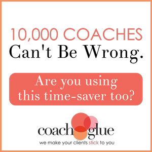 10KCoaches