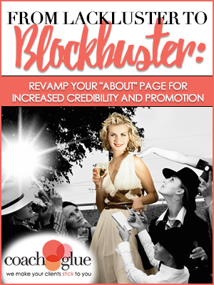 cover-final-300x400-From Lackluster to Blockbuster