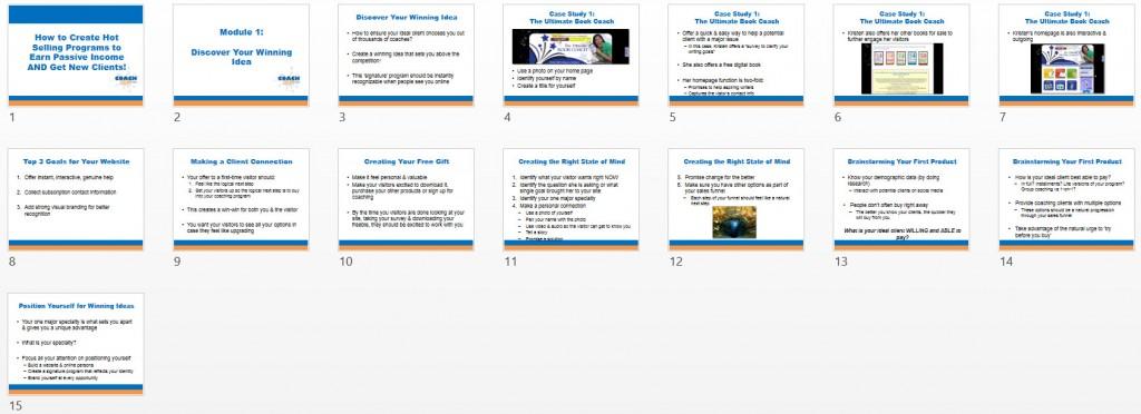 module1-slides