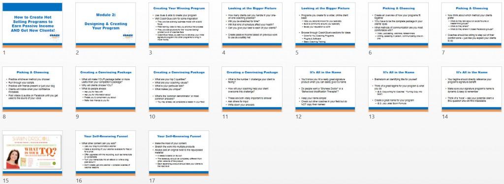 module2-slides
