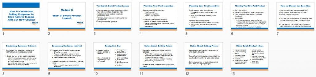 module3-slides