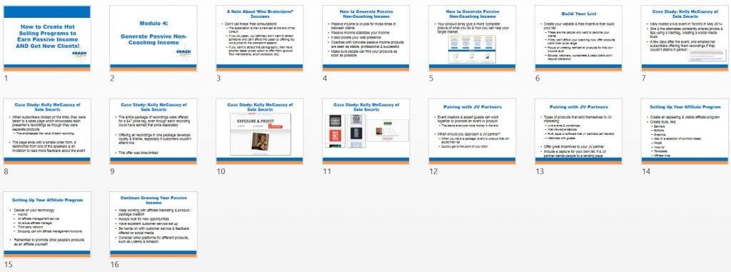 module4-slides