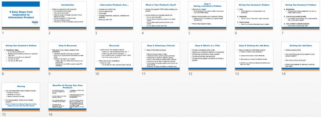 free-webinar-slides