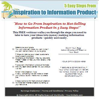 webinar-registration-page