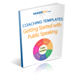 public-speaking-ecover-150