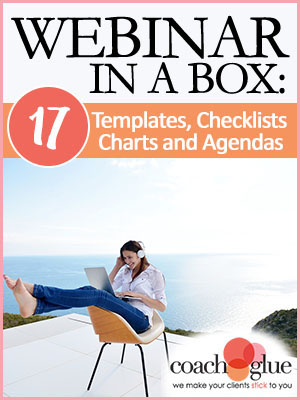 cover-Webinar in a Box-300x400