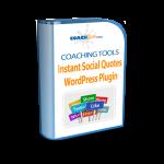 instant-social-quotes-wordpress-plugin-150x150