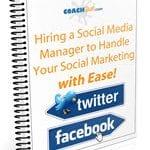 social-media-manager-spiral