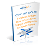 cg-toolkit-fb-groups-sm