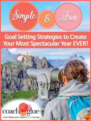 cover-final-Goal Setting Strategies-300x400