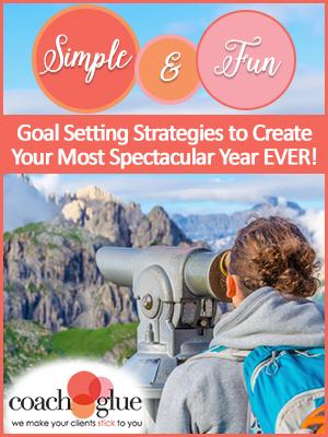 cover-final-Goal Setting Strategies-300x400