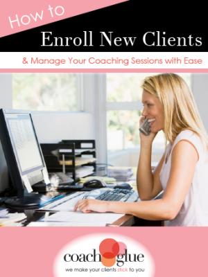 EnrollNewClientsV3_340pxwide