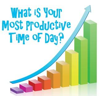 Optimizing for Productivity