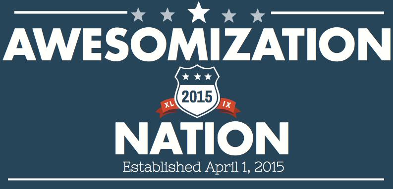 awesomization-nation
