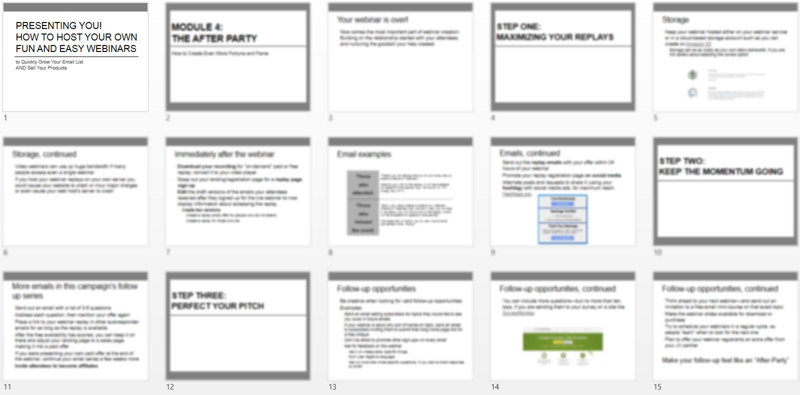 module 4 slides screenshot