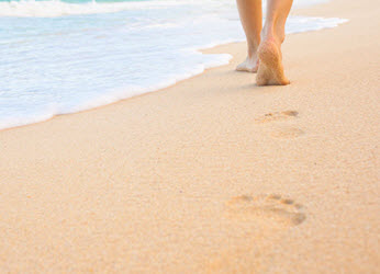 Here are 7 Tips to Keep Your Business Running This Summer