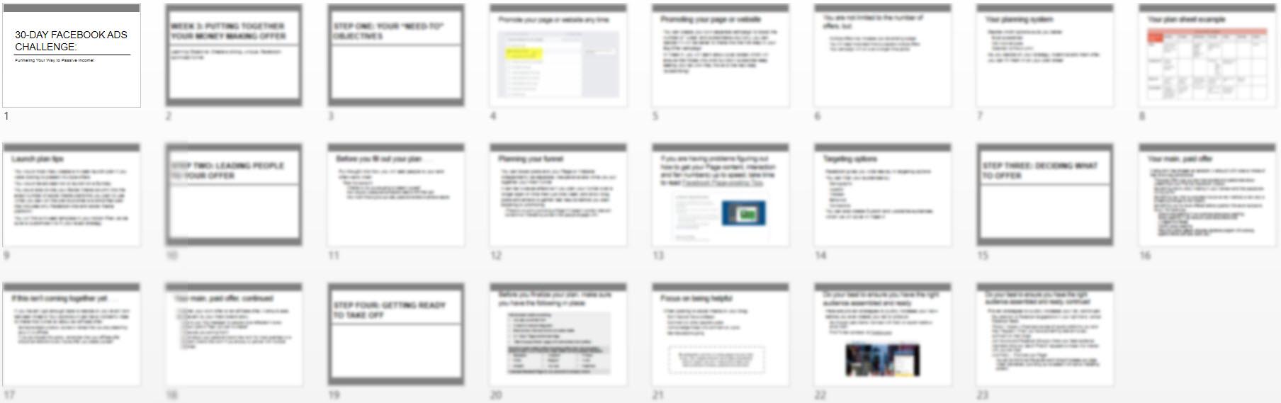 week 3 slides