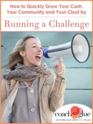 RunningAChallengeCover_340px