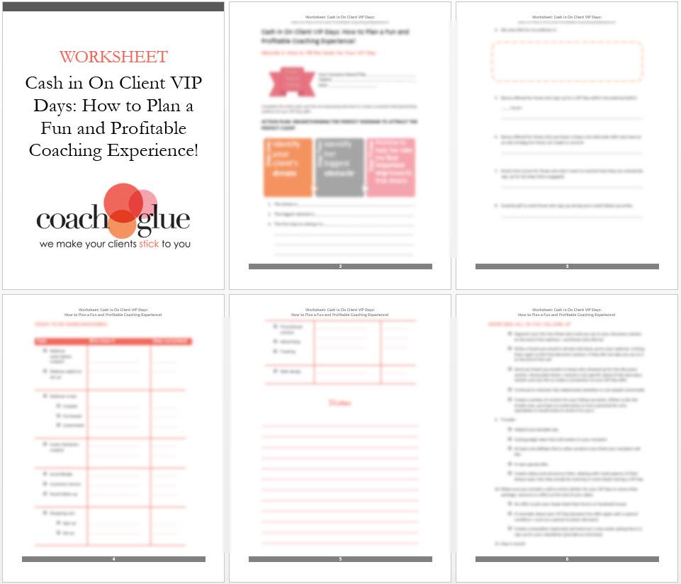 module 3 worksheet