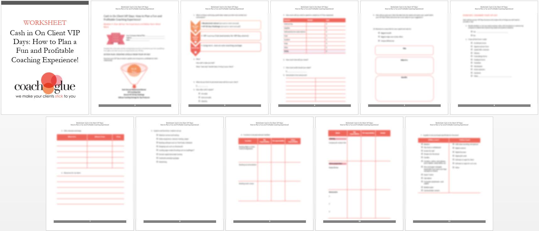 module 4 worksheet