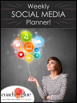 SocialMediaPlanner_Cover_340px