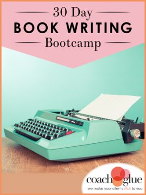 WritingBootcampCover_340px