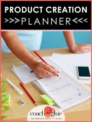 ProductPlannerCover_300px
