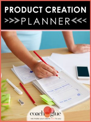 ProductPlannerCover_340px
