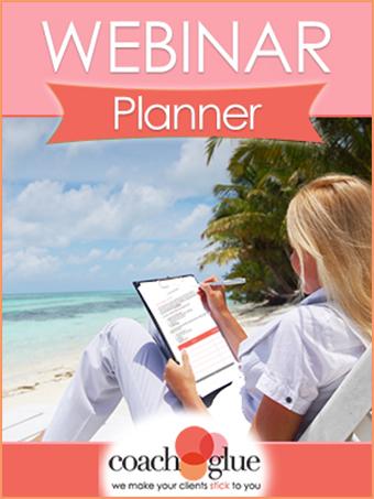 coachgluebookcover_webinarplanner_340wide