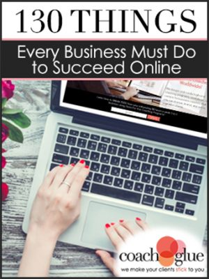 cover-final-130 Things Every Business Must Do to Suceed Online-340X453