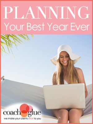 cover-final-Planning Your Best Year Ever-340x453