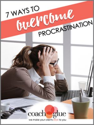 ecover-final-7 Ways to Overcome Procrastination-340x453