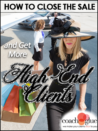 get-more-high-end-clients