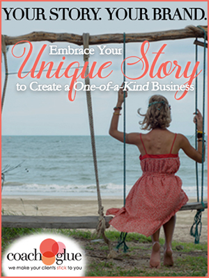 CoachGlueBookCover_yourstoryyourbrand_300wide