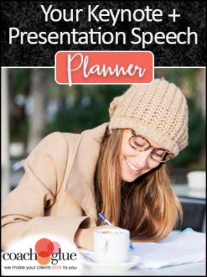 CoachGlueBookCover_yourkeynote+presentationspeechplanner_340wide