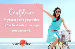 Blog-Graphics_Confidence2