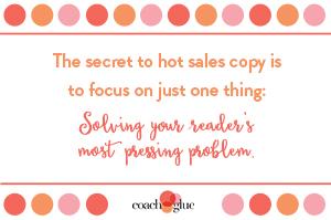 Blog-Graphics_Sales-Copy_v2