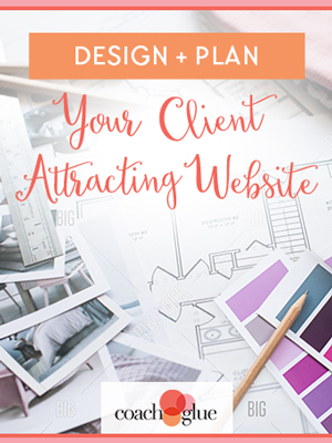 CoachGlueBookCover_ClientAttractingWebsite_300wide_final