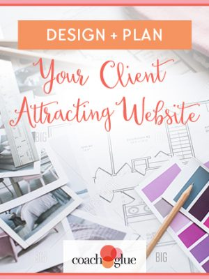 CoachGlueBookCover_ClientAttractingWebsite_340wide_final