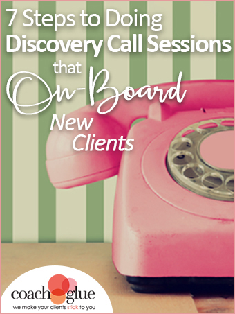 CoachGlueBookCover_stepstodoingdiscoverycallsessionsthatonboardnewclients_340wide