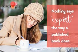 Expert_Blogpost
