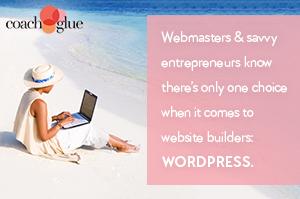 Blog_Wordpress