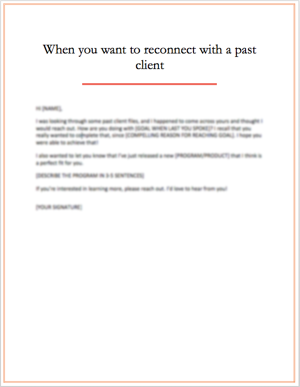 how to write a fax cover letter for resume