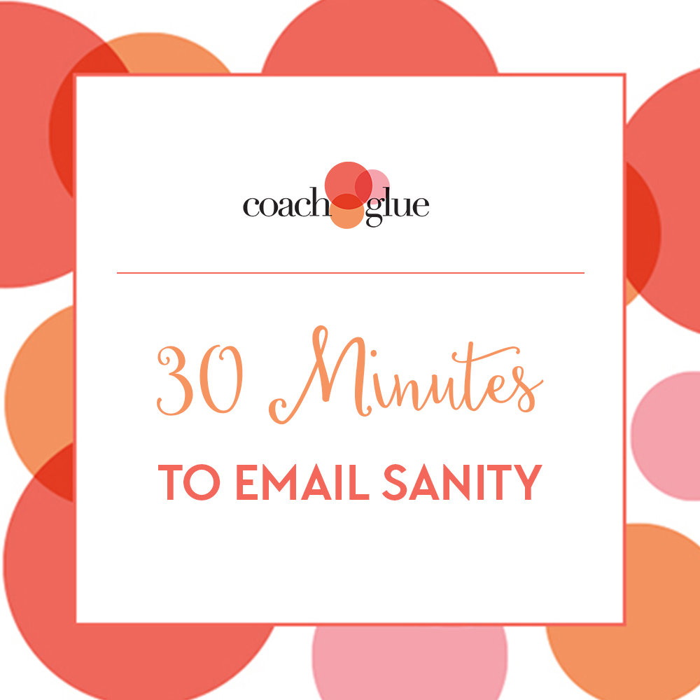 Email-Sanity_social